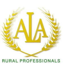 Agricultural Law Association - ALA Rural Professionals