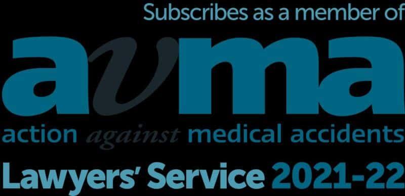 AvMA Lawyer's Service 2021-22