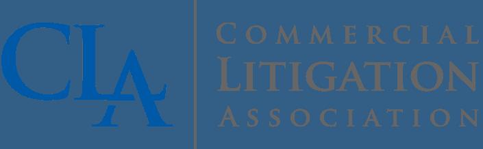 CLA Commercial Litigation Association