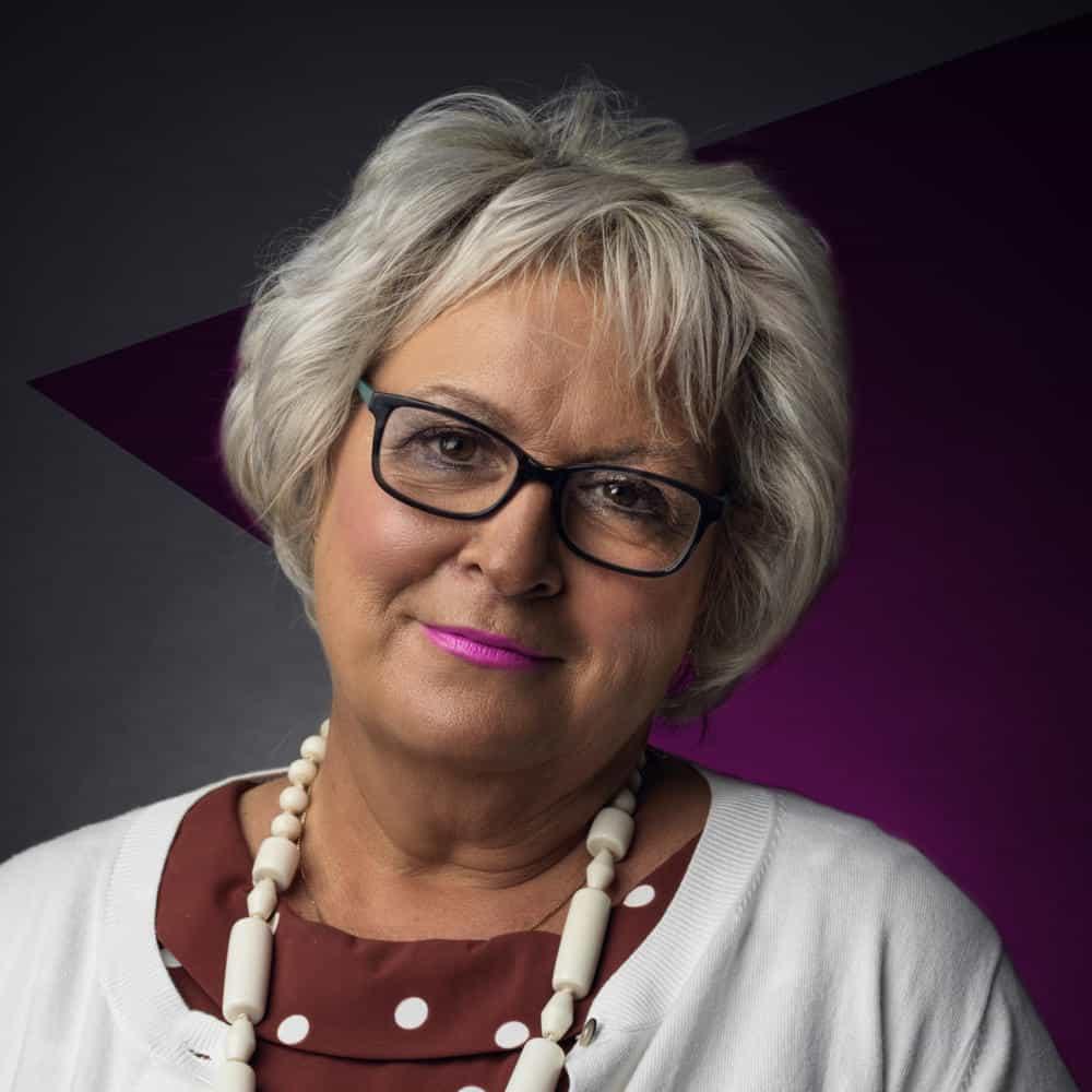 Helen York