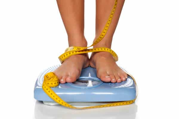 Bariatric Surgery: What is it? Who can get it? What are the risks?