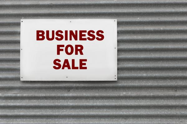 Selling Your Business – How To Avoid Getting Stung