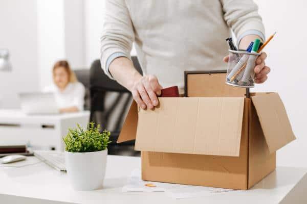 Unfair Dismissal and Constructive Dismissal