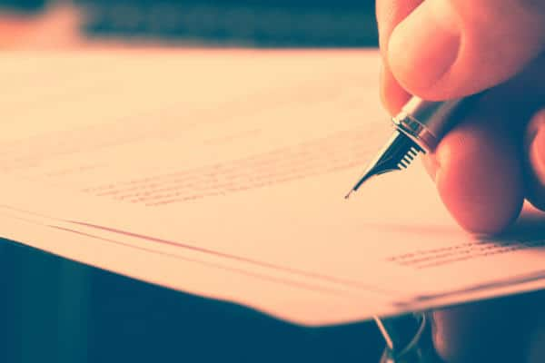 Contentious Probate: Challenging or Contesting a Will