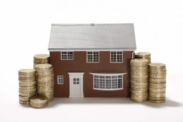 Stamp Duty Holiday announced to revive and install confidence in the property market