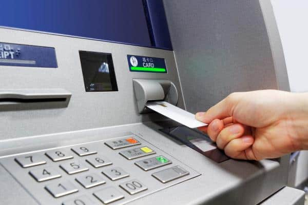 Court Of Appeal Rules That ATM Sites Controlled By Retailers Were Not Separately Rateable