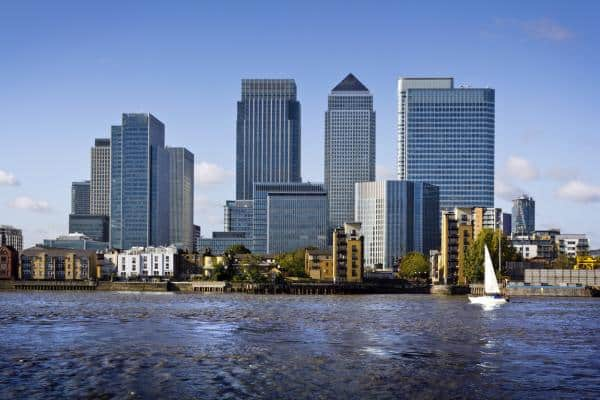 UK's Departure From The EU Will Not Frustrate Lease (High Court)