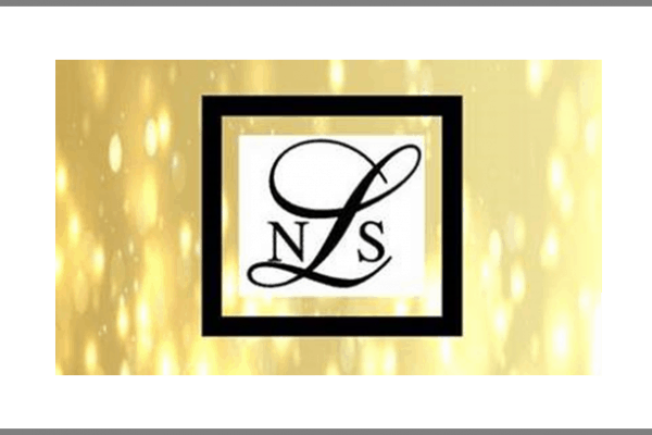 Wilson Browne Solicitors Win Northamptonshire Law Firm of the Year 2019