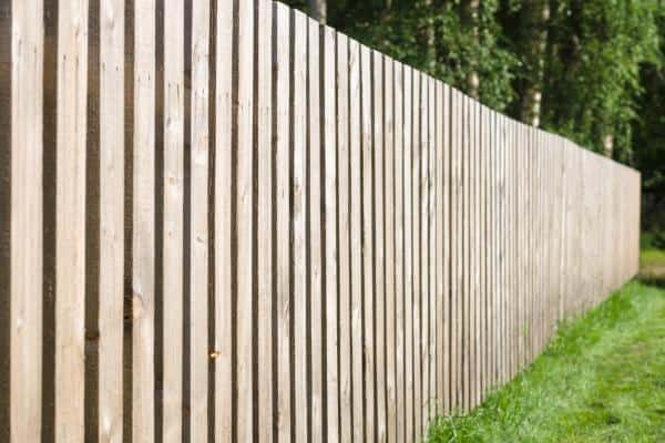 Court of Appeal Ruling Changes The Interpretation Of Fencing Covenants And Easements