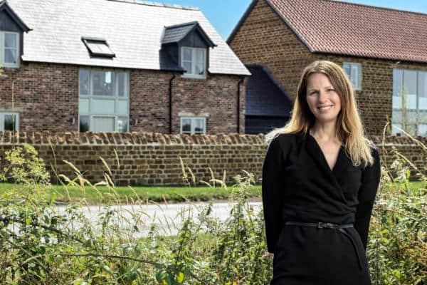 Residential Conveyancing: Re-Mortgaging