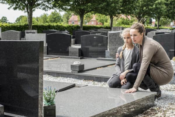 Government Increases Statutory Legacy Amount For Those Who Die Intestate