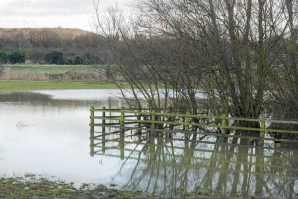 DEFRA has announced that it will be extending its Farming Recovery Fund