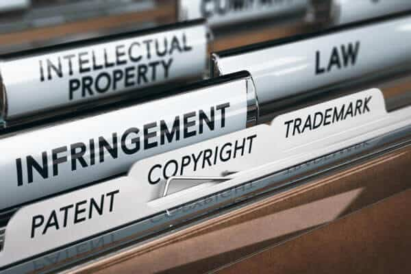 Intellectual Property (IP) Disputes, Trademark, Patent and Copyright Disputes