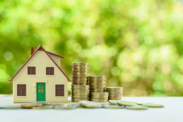 Nearly 1 in 4 Estates Subject to Inheritance Tax Investigated
