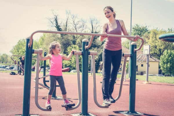 Public Health England publishes planning guidance to promote healthy weight environments