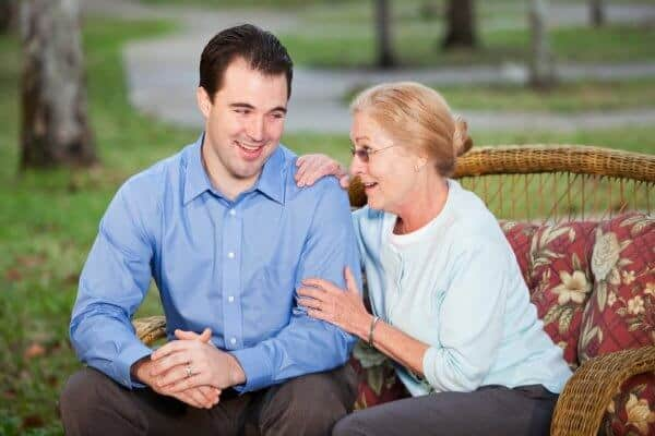 Predatory Marriages – A Rising Issue