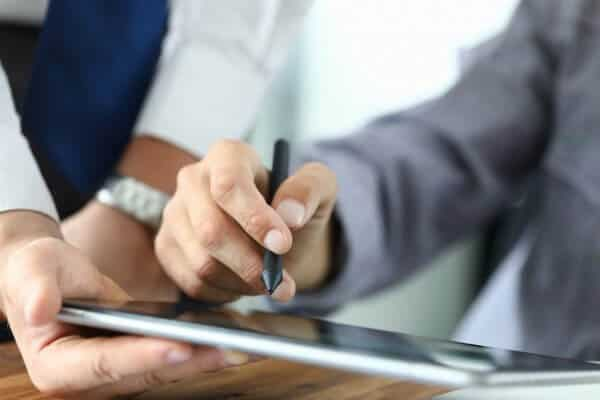Virtual Wills To Become Legal On 28 September Following Pandemic