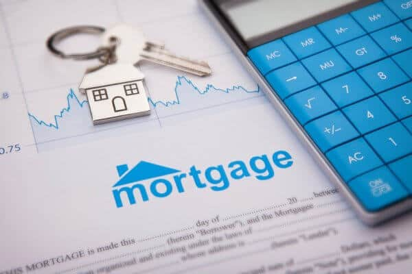 Help to Buy: Equity Loan 2021-2023 Programme: developer's guidance and funding administration agreement published