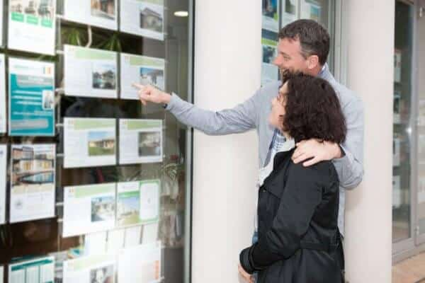 Should I purchase a re-sale or newly constructed property? Decisions decisions!