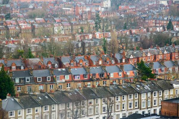 Eviction proceedings postponed again – what does this mean for landlords?
