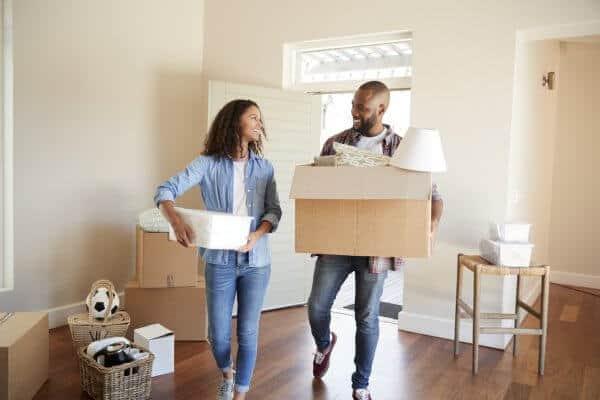 Why do I need a Cohabitation Agreement?