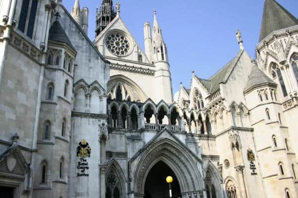 High Court rules in policyholders' favour in landmark business insurance case