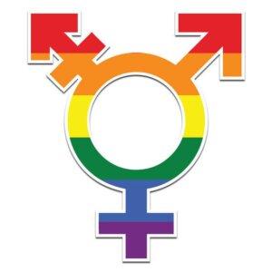 Transgender Employees