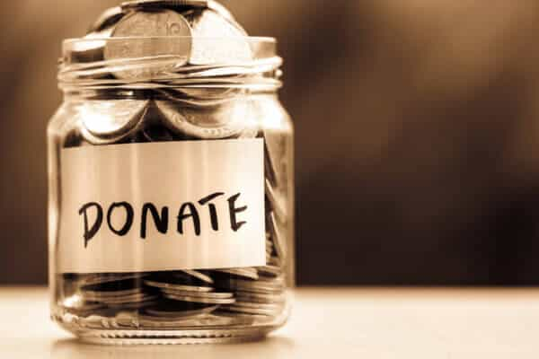 Duties and Responsibilities of a Charity Trustee