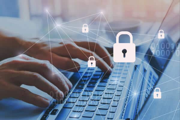 Data Protection – How Companies should handle Personal Data and key steps to avoid Pitfalls and Fines.