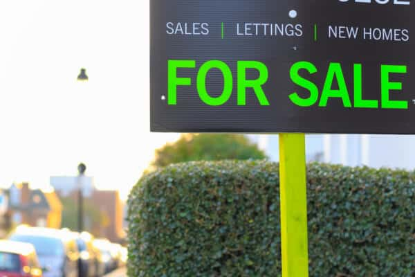 New Government Reforms For Leaseholders