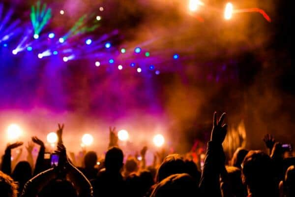 Hitting All The Right Notes: De-merger Advice In The Music Sector