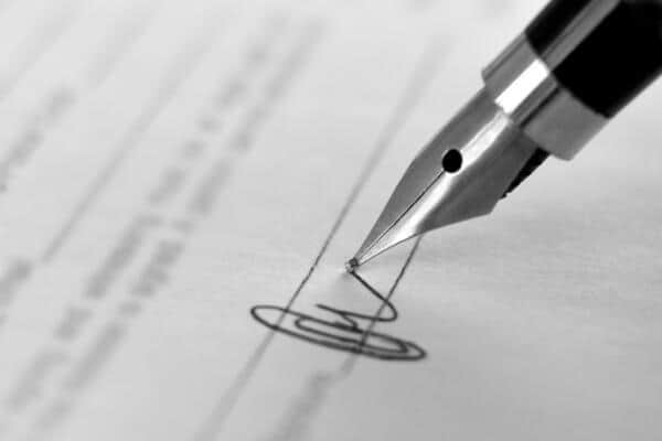 How to Get a Settlement Agreement at Work