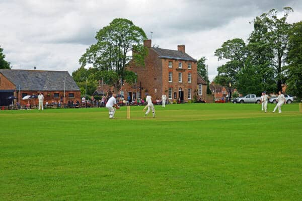 Charity Status Versus Community Amateur Sports Club Status