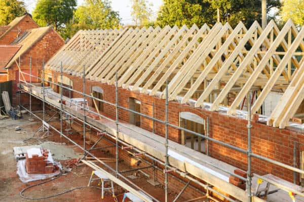 Guidance on the Government's First Homes (affordable housing) scheme published