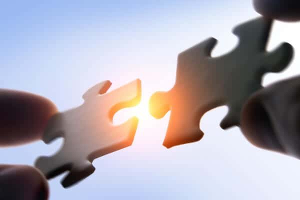 Are Mergers Good Or Bad For Employees?