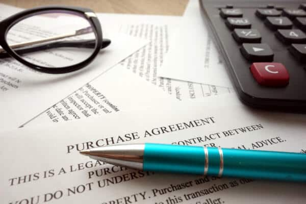 Tax Issues In Mergers And Acquisitions